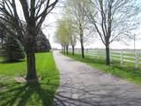 12881 Fox Road - Photo 3