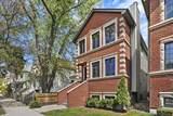 6111 Wolcott Avenue - Photo 2