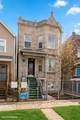 3521 Dickens Avenue - Photo 2