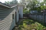 501 Cottage Grove Avenue - Photo 12