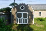 501 Cottage Grove Avenue - Photo 14