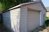 501 Cottage Grove Avenue - Photo 15