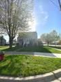 9200 Turner Avenue - Photo 3
