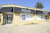 776 State Line Road - Photo 1