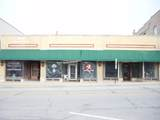 1241-1249 Green Street - Photo 2