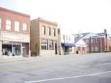 1241-1249 Green Street - Photo 11