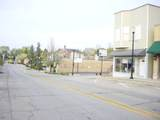 1241-1249 Green Street - Photo 12