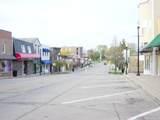 1241-1249 Green Street - Photo 15