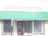 1241-1249 Green Street - Photo 4