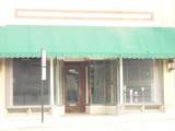 1241-1249 Green Street - Photo 9