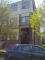 1820 Trumbull Avenue - Photo 1