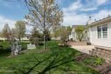 16506 Grandwood Lake Drive - Photo 27