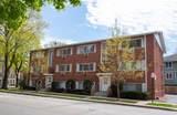 1107 Washington Boulevard - Photo 1