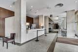 3180 Lake Shore Drive - Photo 30