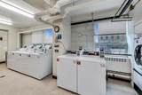 3180 Lake Shore Drive - Photo 31