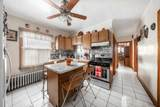 7143 Fairfield Avenue - Photo 4