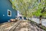 400 Wilmette Avenue - Photo 32
