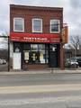 611 Cicero Avenue - Photo 1