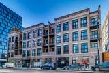 210 Halsted Street - Photo 1