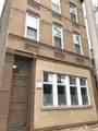 2246 Belden Avenue - Photo 1