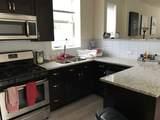 2246 Belden Avenue - Photo 3