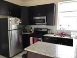 2246 Belden Avenue - Photo 4