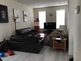 2246 Belden Avenue - Photo 5