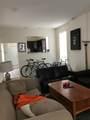 2246 Belden Avenue - Photo 8