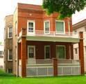 5027 Sunnyside Avenue - Photo 1