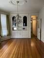 650 Wrightwood Avenue - Photo 11