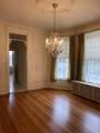 650 Wrightwood Avenue - Photo 12