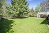 15230 Meadow Lane - Photo 2