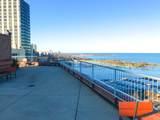 3100 Lake Shore Drive - Photo 11