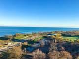 3100 Lake Shore Drive - Photo 10
