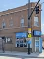 4313 North Avenue - Photo 1