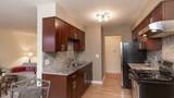 2424 Berwyn Avenue - Photo 3