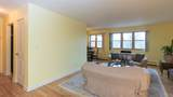 2424 Berwyn Avenue - Photo 7