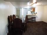 5234 Montrose Avenue - Photo 12