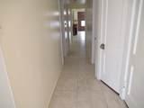 5234 Montrose Avenue - Photo 3
