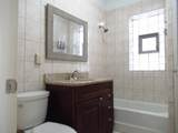 5234 Montrose Avenue - Photo 6
