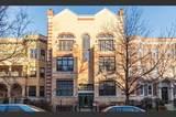 4101 Kenmore Avenue - Photo 1