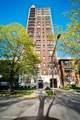 5421 Cornell Avenue - Photo 1