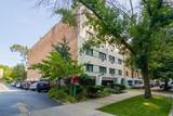 6211 Kenmore Avenue - Photo 1