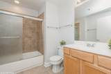 1305 Michigan Avenue - Photo 11