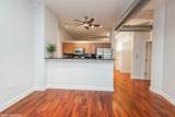 1305 Michigan Avenue - Photo 4
