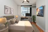 1305 Michigan Avenue - Photo 10