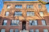1528 Ardmore Avenue - Photo 1