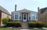 3305 Narragansett Avenue - Photo 1