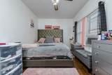 5448 Potomac Avenue - Photo 19