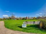 327 Southwicke Drive - Photo 26